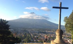 8 Reasons You Should Learn Spanish In Guatemala
