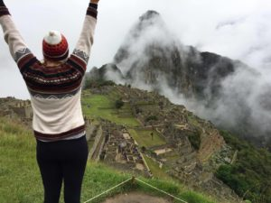 9 Things I Wish I Knew Before Hiking Machu Picchu