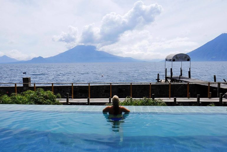 Things to do in Guatemala - atitlan