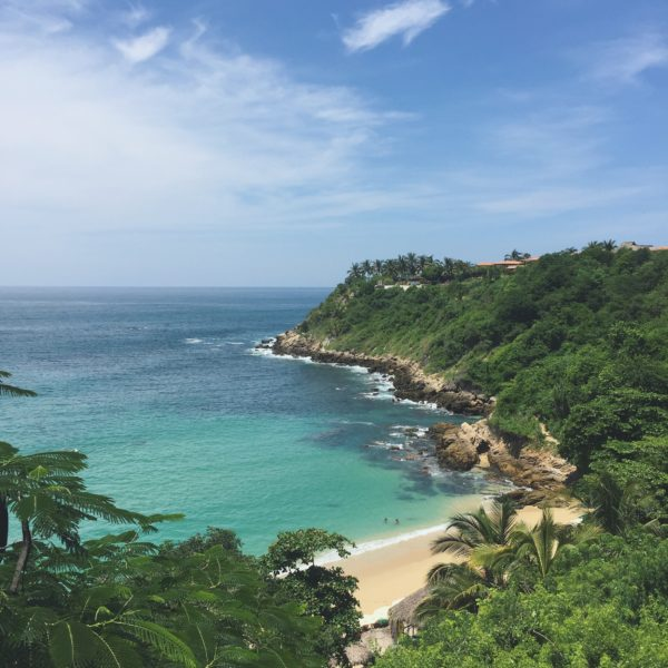 Where-To-Go-In-Mexico-Puerto-Escondido