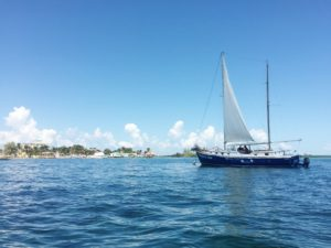7 Things You Must Do In Caye Caulker