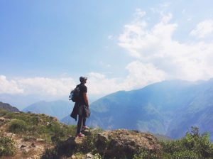 How To Hike The Colca Canyon Without A Guide