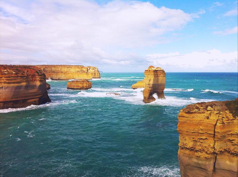 The 9 best things to do in Melbourne - Great ocean road 2