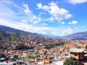 9 Epic Experiences To Have In Medellin