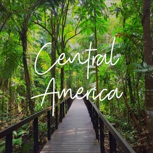 Things To Do In Central America - Scrimp Splurge Travel Home Page
