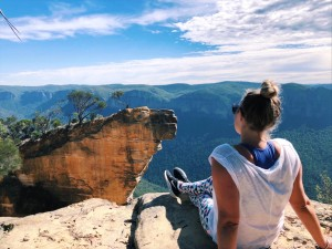 Your Ultimate Guide To A Long Weekend In The Blue Mountains